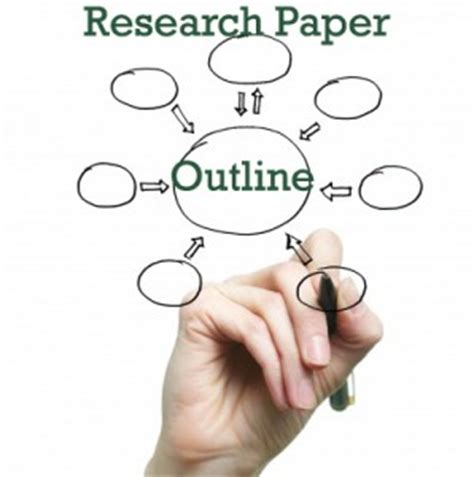 Apa research papers include the following sections